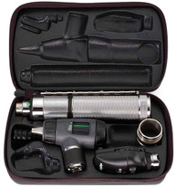 Welch Allyn Diagnostic Set Model 97250-MC