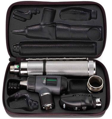 Welch Allyn Diagnostic Set Model 97250-MC