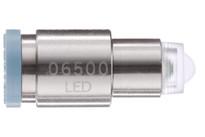 Welch Allyn 3.5 V LED Lamp Ugrade Kit for MacroView Otoscopes