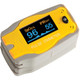Adimals® 2150 Fingertip Pulse Oximeter