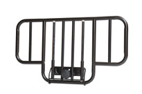 Drive Medical Half-Length bed rail