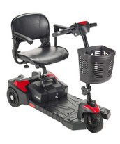 Scout 3 Travel Scooter