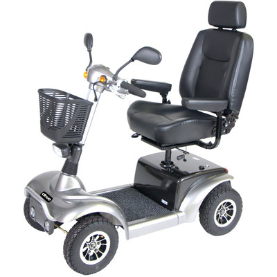 Drive Medical Prowler 3410 Scooter