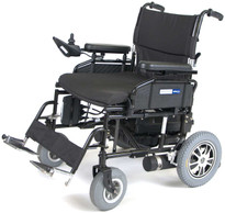Drive Medical Wildcat 450 Power Wheelchair