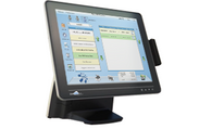 AerPOS unit only