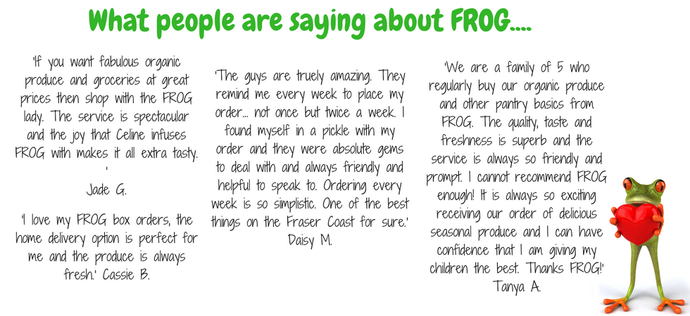 what-people-are-saying-about-frog....-1-.png