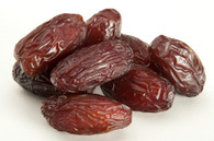 Medjool Dates Fresh- 250g