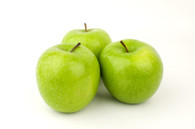 Apples Granny Smith-  1kg *END OF SEASON*