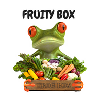*Option 7*    Fruity FROG Box