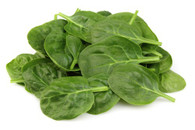 Spinach Baby- 150g *Limited supply ATM*
