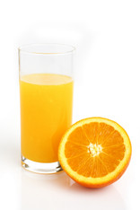Oranges Juicing- 1kg