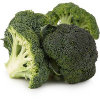 Broccoli- 1kg  *Bulk Buy and Save*