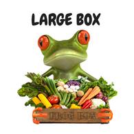 *Option 3*     Large Mixed FROG Box