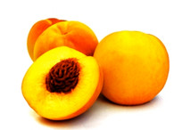 *NEW SEASON. LOCAL* Peaches- 500g
