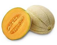 Rockmelon- Whole