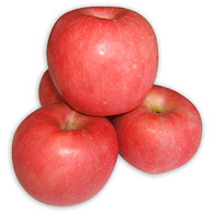 Apples Pink Lady- 1kg