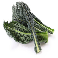 Kale Black- Bunch