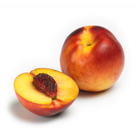 *NEW SEASON. LOCAL* Nectarines- 500g