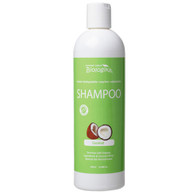 Coconut Shampoo- 500ml