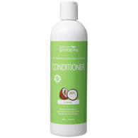 Coconut Conditioner- 500ml