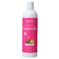 Citrus Rose Conditioner- 500ml (For Damaged Hair)