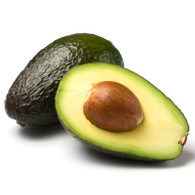 Avocado- Each *Big and Beautiful!*