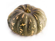 Pumpkin Jap- Whole (Approx 3- 3.5kg) *LARGE*