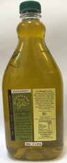 Extra Virgin Olive Oil - 2 Litre Refill  (Plastic Bottle)