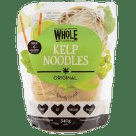Kelp Noodles- 340g