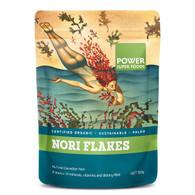 Nori Flakes- 50g