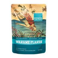 Wakame Flakes- 50g