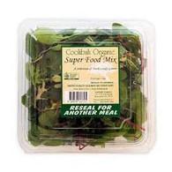 Super Foods Mix- 120g Punnets
