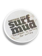 *NEW* Natural Zinc Surf Mud