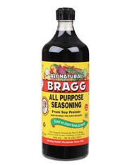Braggs- All Purpose Seasoning- 946ml