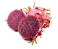 *NEW* Dragon Fruit- RED- Each *Local. Cert Chem Free*