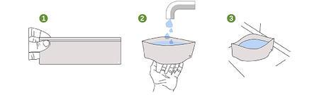 bowldog-instructions.jpg