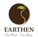 earthen.jpg