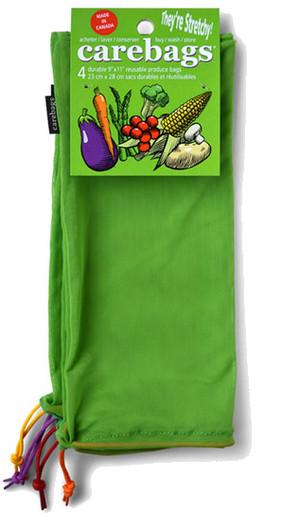 Carebags Produce bags