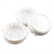 Milk Bottle Replacement Lids