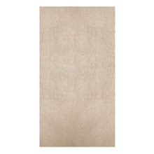 Linen-Like Natural Dinner Napkins