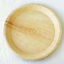 12 inch Palm Leaf Plates
