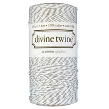 Oyster Divine Twine