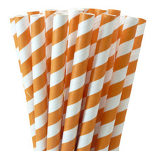 Greenmunch Jumbo Paper Straws