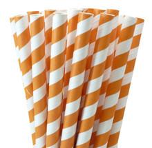 Greenmunch Jumbo Paper Straws