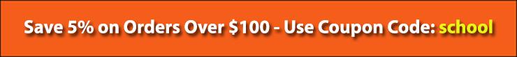 5-coupon-code-banner-v2.png