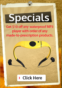 homespecials-mp3-2014.jpg