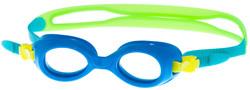 GogglesNMore S37 Toddlers Prescription Swim Goggles - Blue