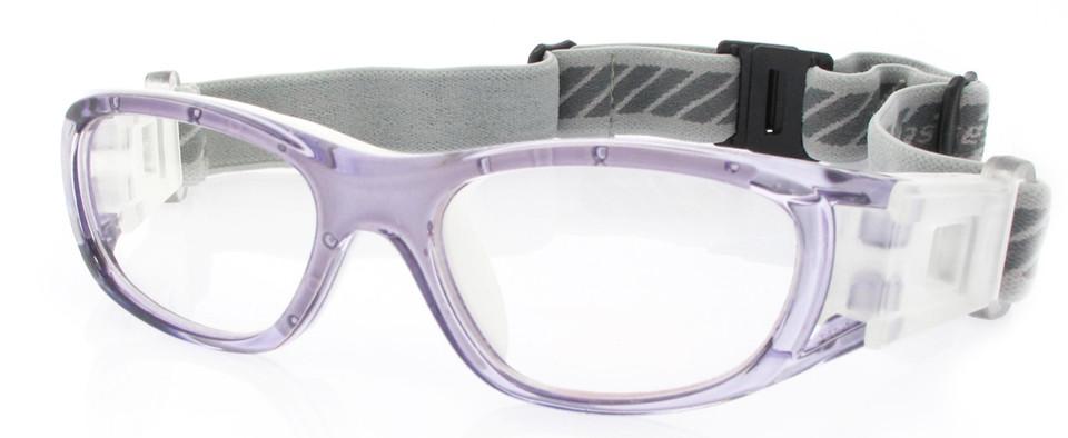 kids sports glasses qsb9  sports glasses frames for kids