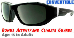 Liberty Sport Switch PATHFINDER Sunglasses