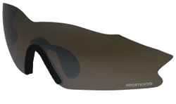 MS038P (Black) Polarized Grey Lenses  +US$50.00